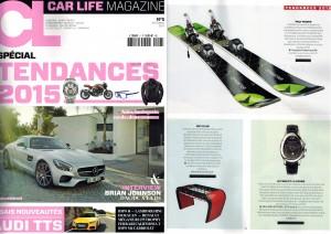 Magazine-CarLife-automne-2014-300x212