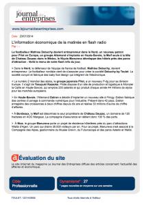 journal-des-entreprises-210x300