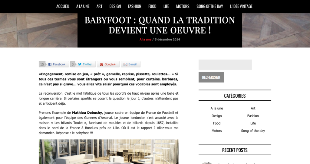 Article-Monsieurvintage-Babyfoot