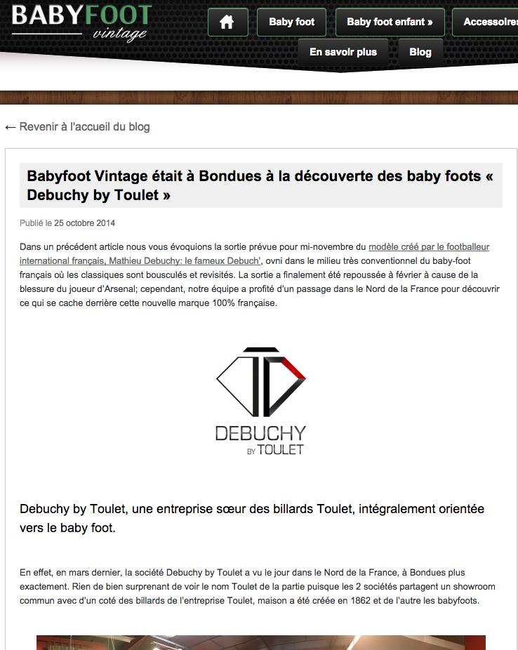 Babyfoot-vintage-Octobre2014