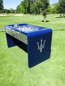 Debuchy by toulet-maserati golf tour-bordeaux5