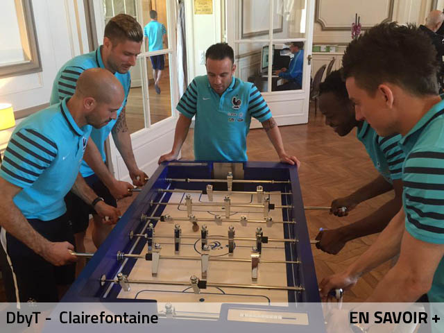 Baby-foot-Lexpérience-DbyT-baby-foot-Debuchy-by-toulet-vignette-clairefontaine