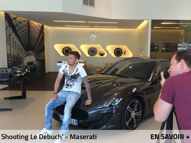 Baby-foot-Lexpérience-DbyT-baby-foot-Debuchy-by-toulet-vignette-shooting-maserati