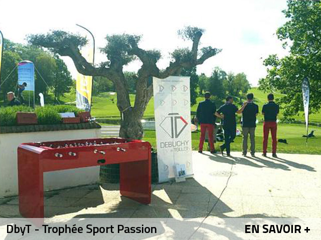 baby-foot-experience-debuchybytoulet-trophées-sport-passion-baby-foot-Debuchy-by-Toulet