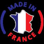 Baby-foot fabriqué en France