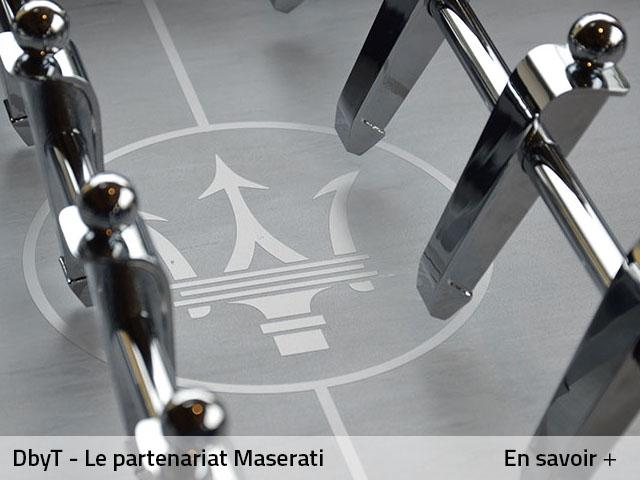 vignette-Expérience-DbT-partenariat-maserati