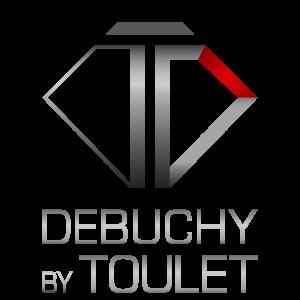 Debuchy By Toulet logo