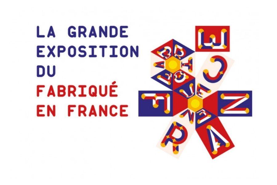 Grande exposition du Fabrique en France - Edition 2021